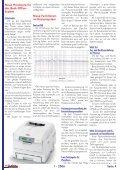 Ausgabe 01/2006 - HUTH ELEKTRONIK SYSTEME GmbH - Page 4