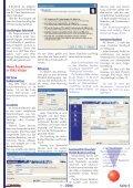 Ausgabe 01/2006 - HUTH ELEKTRONIK SYSTEME GmbH - Page 5