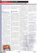 Ausgabe 01/2006 - HUTH ELEKTRONIK SYSTEME GmbH - Page 6