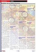 Ausgabe 01/2006 - HUTH ELEKTRONIK SYSTEME GmbH - Page 7