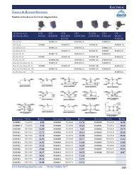 183-184 + Sierra Catalog - Hutchings Marine Products