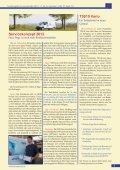 Ausgabe 01/2012 (PDF ca. 5,8 MB) - Page 3