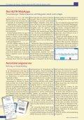 Ausgabe 01/2012 (PDF ca. 5,8 MB) - Page 4