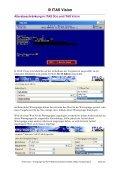 ITAS Vision - HUTH ELEKTRONIK SYSTEME GmbH - Page 2