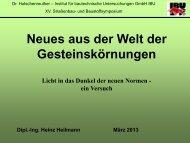Neues aus der Welt der Gesteinskörnungen.pdf