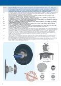 HL in line - Hutterer-Lechner - Page 6
