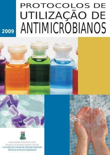 Protocolo ATB salvo 0610 para impressão.cdr - Hospital ...