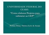Download - Universidade Federal do Ceará
