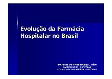 Download - Hospital Universitário Walter Cantídio - Universidade ...