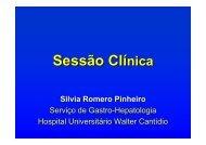 Download - Hospital Universitário Walter Cantídio