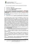 Baixar Edital - Hospital Universitário Walter Cantídio - Page 3
