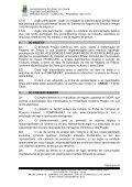 Baixar Edital - Hospital Universitário Walter Cantídio - Page 4