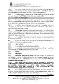Baixar Edital - Hospital Universitário Walter Cantídio - Page 6