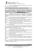 Baixar Edital - Hospital Universitário Walter Cantídio - Page 7