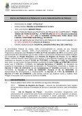 Baixar Edital - Hospital Universitário Walter Cantídio - Universidade ... - Page 3