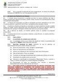 Baixar Edital - Hospital Universitário Walter Cantídio - Universidade ... - Page 6