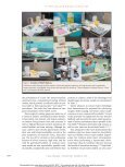 Teaching Surgical Skills — Changes in the Wind - Page 3