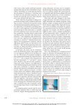Teaching Surgical Skills — Changes in the Wind - Page 5