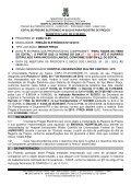 Baixar Edital corrigido no subitem 14.1 - Hospital Universitário ... - Page 3