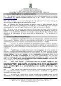 Baixar Edital corrigido no subitem 14.1 - Hospital Universitário ... - Page 5