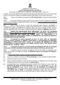 Baixar Edital corrigido no subitem 14.1 - Hospital Universitário ... - Page 6