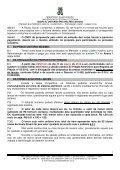 Baixar Edital corrigido no subitem 14.1 - Hospital Universitário ... - Page 7