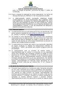 Baixar Edital - Hospital Universitário Walter Cantídio - Universidade ... - Page 4