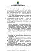 Baixar Edital - Hospital Universitário Walter Cantídio - Universidade ... - Page 7