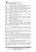 Baixar Edital - UFC - Page 4