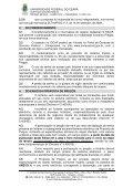 Baixar Edital - UFC - Page 5