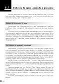 Cohetes de Agua - Manual del Educador - Page 7