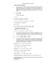 ANCHEER El/íptica de Fitness El/íptica Compacta para Casa con Volante Magnetr/ón de 5 kg Resistencia de 8 Niveles y Monitor Digital,con un Manillar de Doble Agarre,Carga M/áxima 150kg