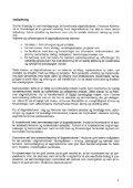 Drejebog for sammenlægninger af - Hvidovre Kommune - Page 2