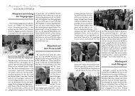 News - Mai (2 MB) - Hamburgischer Verein Seefahrt