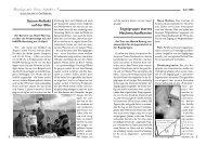 News - August (400 KB) - Hamburgischer Verein Seefahrt