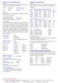 PCU2E Data sheet rev 5.pub - HVTEST South Africa - Page 2