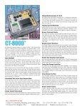 H.V. TEST (PTY) - HVTEST South Africa - Page 2