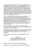 Entstehungsgeschichte des Kriegerdenkmals in Höxter - Seite 3