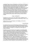 Entstehungsgeschichte des Kriegerdenkmals in Höxter - Seite 4