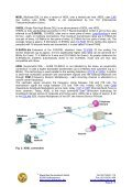 Black Box Explains: DSL - Page 3
