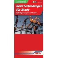 PDF 1500 KB - HVV