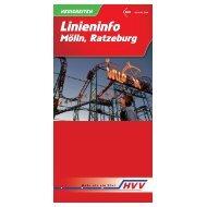 Li_Moelln Ratzeburg_130508.fin.rz - HVV