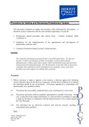 Document in Microsoft Internet Explorer