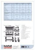 2000 mm - hwatec.de - Seite 2
