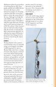 RENEWABLE ENERGY - Holmes-Wayne Electric Cooperative, Inc. - Page 7