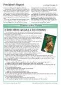 January 2010.pdf - Holmes-Wayne Electric Cooperative, Inc. - Page 2