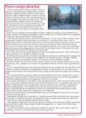 January 2010.pdf - Holmes-Wayne Electric Cooperative, Inc. - Page 3