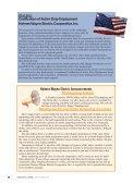 November 2010.pdf - Holmes-Wayne Electric Cooperative, Inc. - Page 2