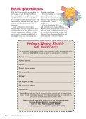 November 2010.pdf - Holmes-Wayne Electric Cooperative, Inc. - Page 4
