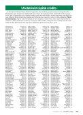 November 2010.pdf - Holmes-Wayne Electric Cooperative, Inc. - Page 5